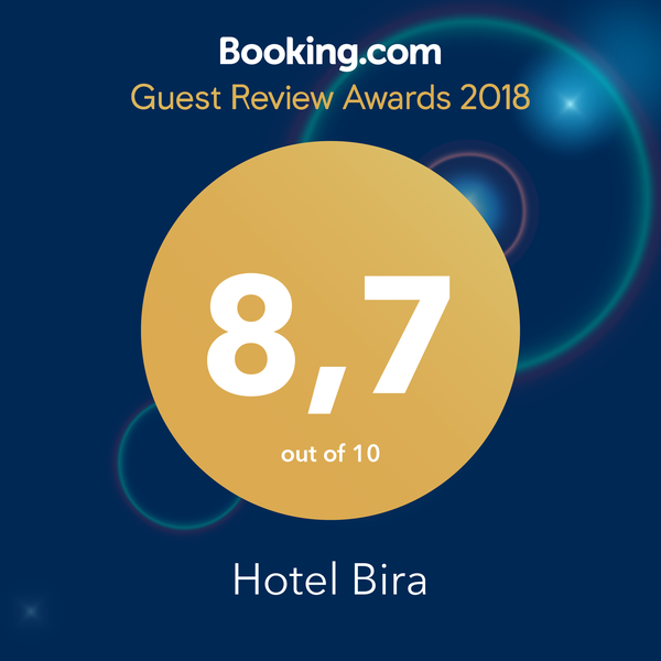 booking-awards-2018